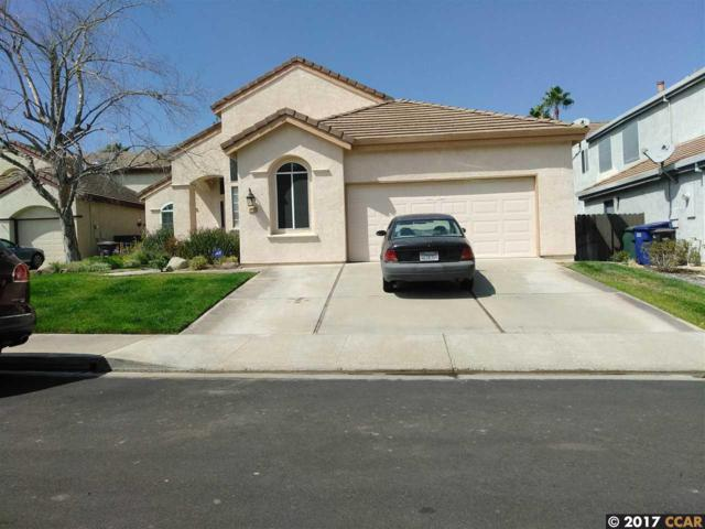 2436 Pismo Ct., Discovery Bay, CA 94505 (#40796494) :: Team Temby Properties