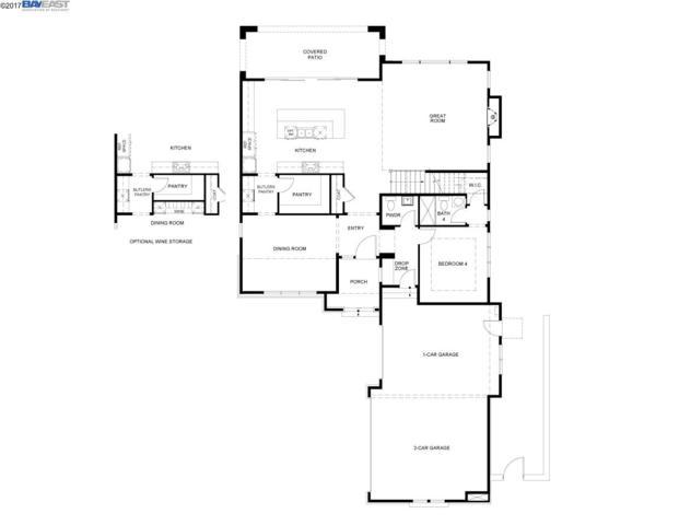28 Wilder, Orinda, CA 94563 (#40796904) :: J. Rockcliff Realtors