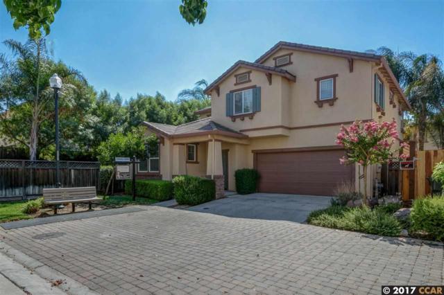 6171 Winterberry, Livermore, CA 94551 (#40796906) :: J. Rockcliff Realtors