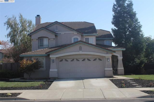 6405 Owl Way, Livermore, CA 94551 (#40796929) :: J. Rockcliff Realtors