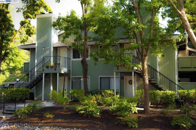 112 Compton Circle A, San Ramon, CA 94583 (#40796956) :: J. Rockcliff Realtors