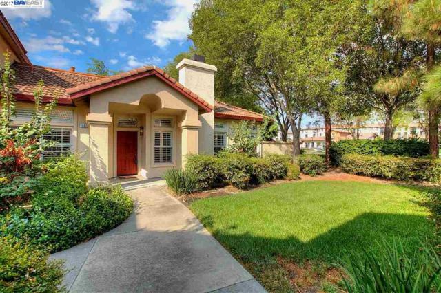 5662 Belleza Dr, Pleasanton, CA 94588 (#40797009) :: J. Rockcliff Realtors