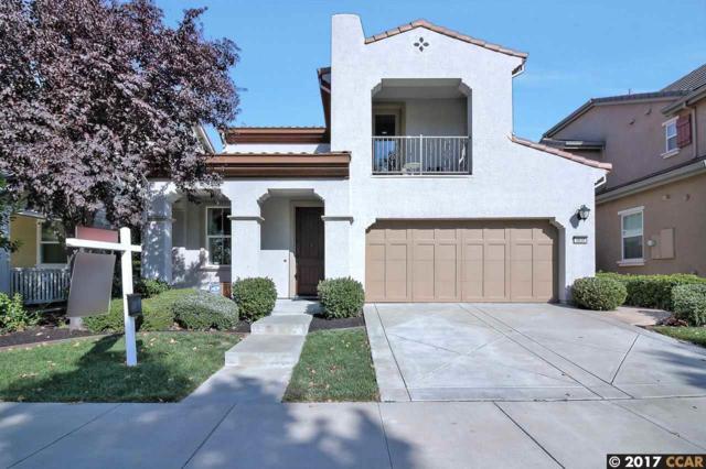 3830 Highbury Way, San Ramon, CA 94582 (#40797061) :: J. Rockcliff Realtors