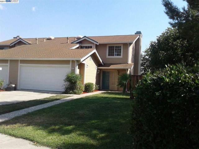 4835 Violet Ave, Livermore, CA 94551 (#40797167) :: J. Rockcliff Realtors