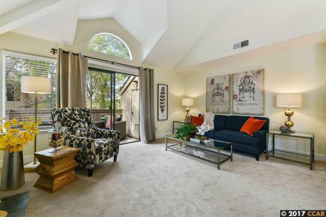 128 Copper Ridge Rd, San Ramon, CA 94582 (#40797215) :: J. Rockcliff Realtors