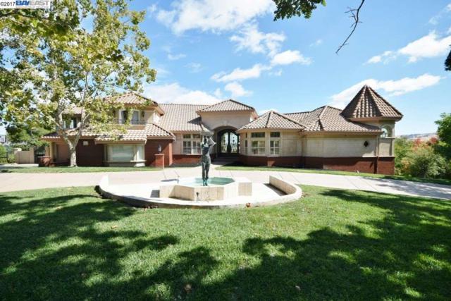 2129 Cascara Ct, Pleasanton, CA 94588 (#40797501) :: J. Rockcliff Realtors