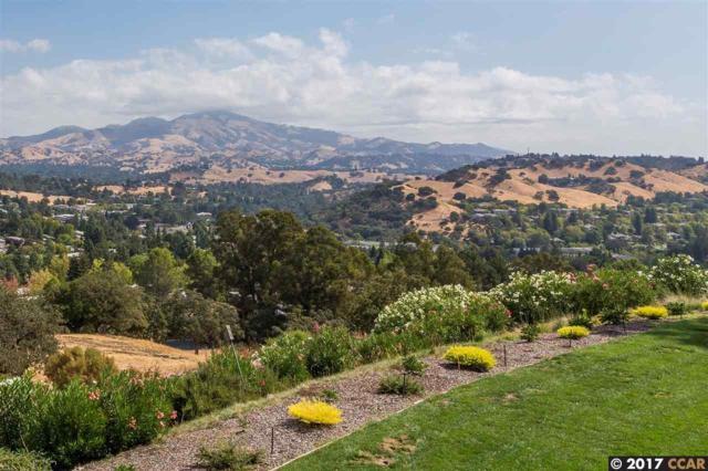 2109 Skycrest Dr #3, Walnut Creek, CA 94595 (#40797520) :: J. Rockcliff Realtors