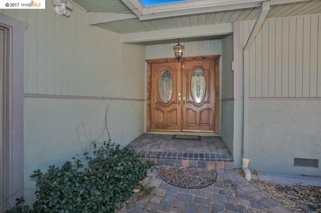 6215 Alhambra Ave, Pleasant Hill, CA 94523 (#40797607) :: Realty World Property Network