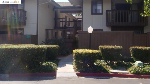 2416 Shadow Lane #77, Antioch, CA 94509 (#40797628) :: Team Temby Properties