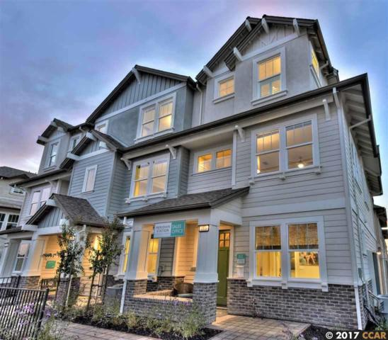 142 Ganesha Common, Livermore, CA 94551 (#40797785) :: Realty World Property Network