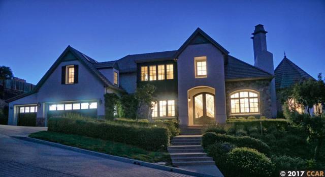 1096 Hawkshead Cir, San Ramon, CA 94583 (#40797792) :: Team Temby Properties