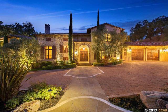 Danville, CA 94526 :: Armario Venema Homes Real Estate Team