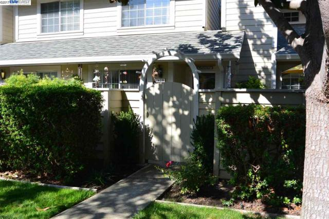 7429 Stonedale Dr, Pleasanton, CA 94588 (#40797864) :: Realty World Property Network