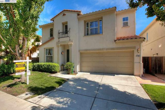 4185 Font Ct, Dublin, CA 94568 (#40797959) :: Realty World Property Network