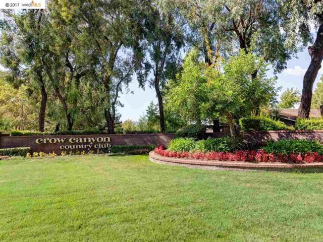 731 Glen Eagle Ct, Danville, CA 94526 (#40798024) :: Realty World Property Network