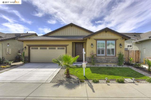 8309 Brookhaven Cir, Discovery Bay, CA 94505 (#40798072) :: Realty World Property Network
