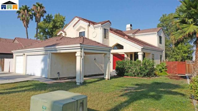 2005 Edgeview Way, Discovery Bay, CA 94505 (#40798082) :: Realty World Property Network