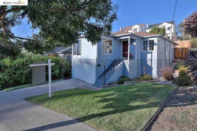 4620 Camden Street, Oakland, CA 94619 (#40798083) :: Realty World Property Network