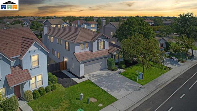 2689 Jackson Ave, Tracy, CA 95377 (#40798085) :: Realty World Property Network