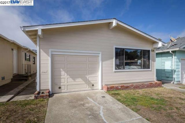 168 Victoria St, Daly City, CA 94015 (#40798088) :: Realty World Property Network