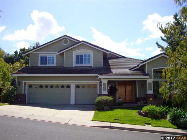 112 Forest Hill, Clayton, CA 94517 (#40798135) :: J. Rockcliff Realtors