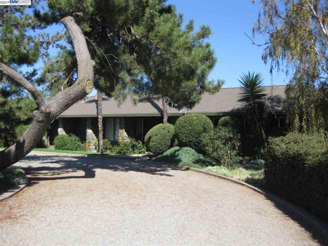 11993 Platti Road, Tracy, CA 95304 (#40799993) :: Max Devries