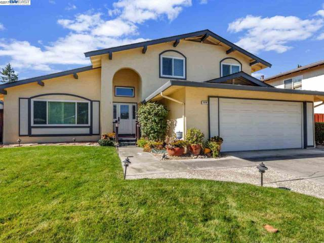 3216 Royalton Ct, Pleasanton, CA 94588 (#40801151) :: Max Devries