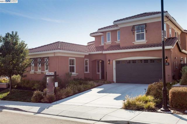 5228 Fortezza Ct, Dublin, CA 94568 (#40801201) :: Max Devries
