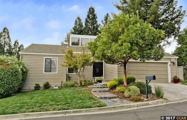 1939 Fallen Oak Court, Walnut Creek, CA 94595 (#40801325) :: Max Devries