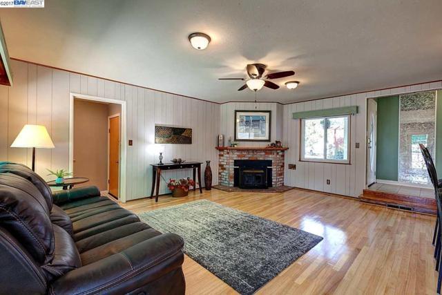 4059 Fordham Ct, Livermore, CA 94550 (#40801361) :: Max Devries
