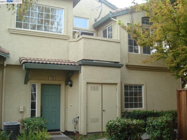 4189 Lucca Ct, Pleasanton, CA 94588 (#40801398) :: Max Devries
