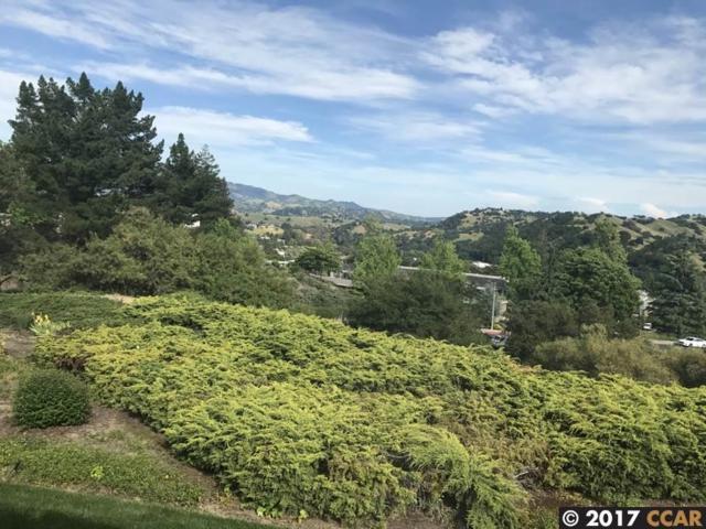 2409 Golden Rain Rd #3, Walnut Creek, CA 94595 (#40801405) :: Max Devries