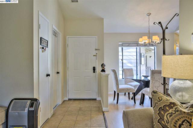 714 Windsor, Hercules, CA 94547 (#40801448) :: Max Devries