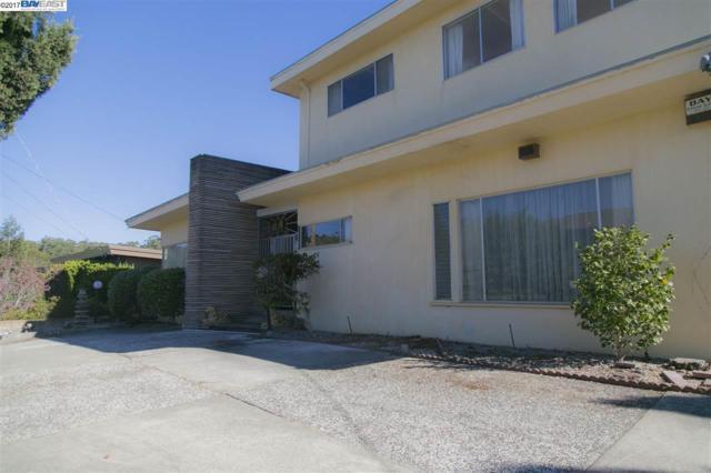 1505 E Juana Ave, San Leandro, CA 94577 (#40801635) :: Armario Venema Homes Real Estate Team