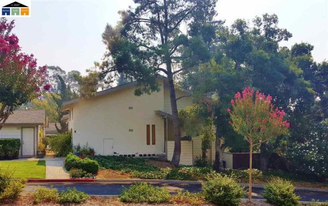 5 Janin Pl, Pleasant Hill, CA 94523 (#40802132) :: J. Rockcliff Realtors