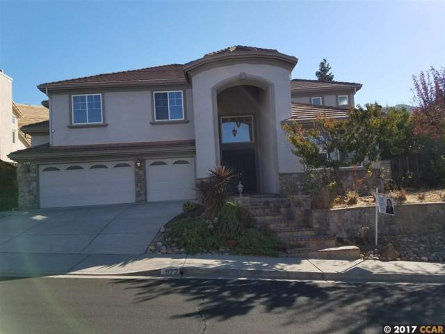 972 Oliveglen Ct, Concord, CA 94521 (#40802497) :: Team Temby Properties