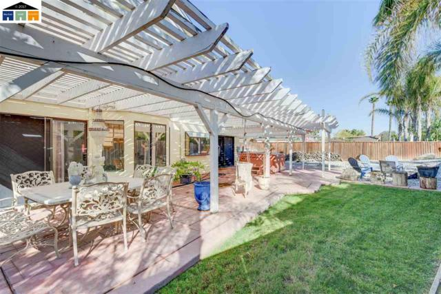 2010 Bowsprit Court, Discovery Bay, CA 94505 (#40803081) :: Team Temby Properties