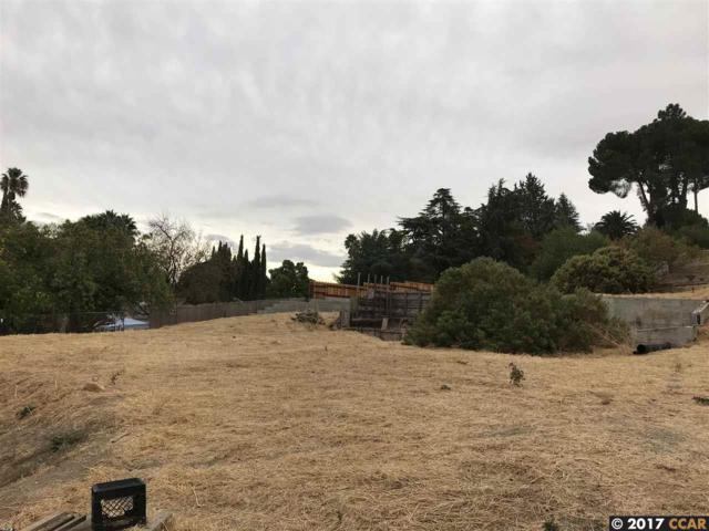210B Worrell Road, Antioch, CA 94509 (#40803583) :: Team Temby Properties