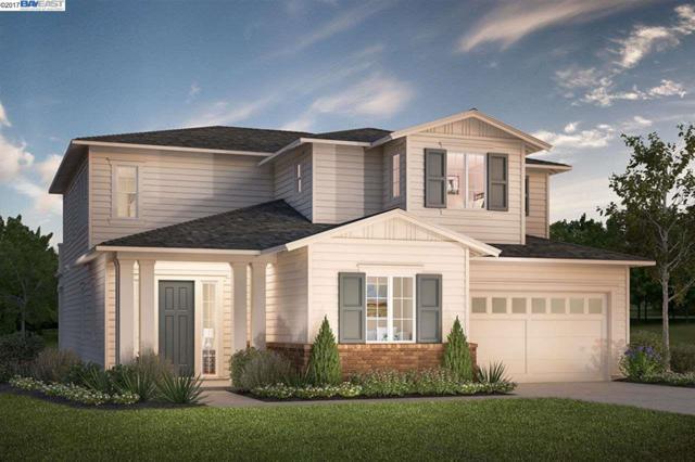 206 Willowbrook Lane, Moraga, CA 94556 (#40803666) :: J. Rockcliff Realtors