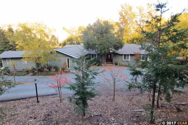 4775 Morgan Territory Rd, Clayton, CA 94517 (#40803699) :: J. Rockcliff Realtors