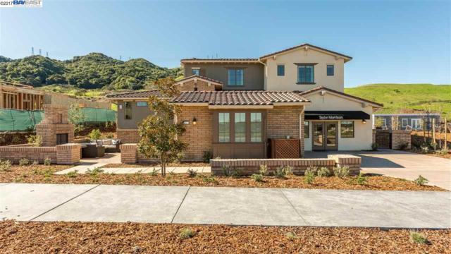 26 Wilder Road, Orinda, CA 94563 (#40803874) :: Armario Venema Homes Real Estate Team