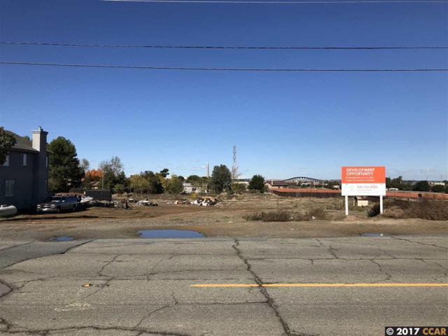 Antioch, CA 94509 :: Team Temby Properties
