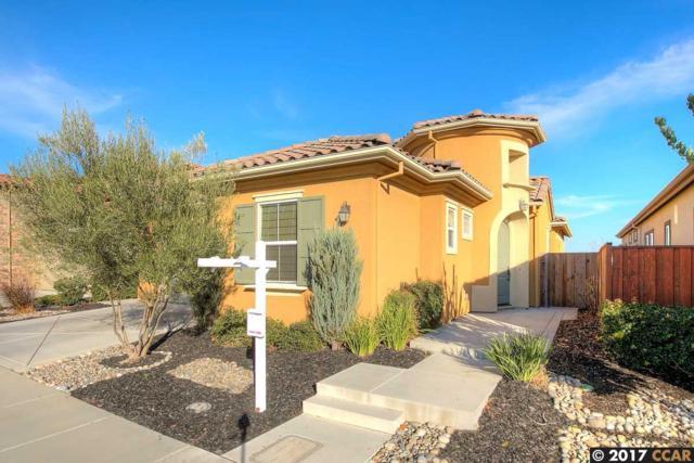 1540 Chatham Pl, Pleasanton, CA 94566 (#40803963) :: Realty World Property Network