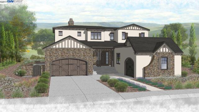36 Wilder Road, Orinda, CA 94563 (#40803971) :: Armario Venema Homes Real Estate Team