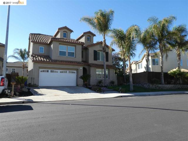2472 Aberdeen Ln, Discovery Bay, CA 94505 (#40804140) :: Team Temby Properties