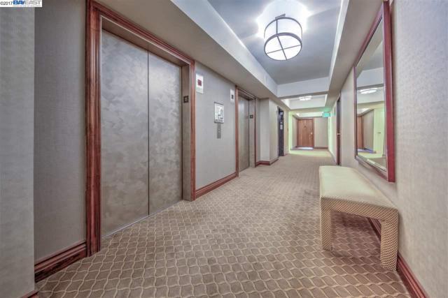 1177 California St #1530, San Francisco, CA 94108 (#40804404) :: Team Temby Properties