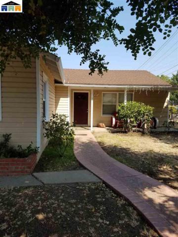 99 Bella Vista Ave, Bay Point, CA 94565 (#40804445) :: Armario Venema Homes Real Estate Team