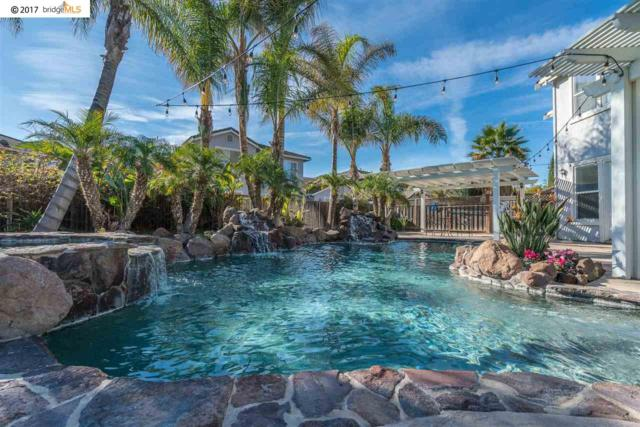 3495 Keystone Loop, Discovery Bay, CA 94505 (#40804661) :: The Lucas Group