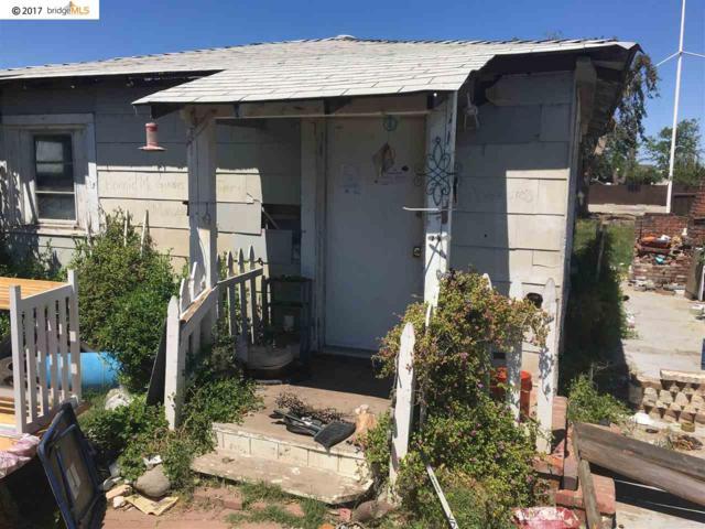 2971 Cottage Lane, Bethel Island, CA 94511 (#40804793) :: Armario Venema Homes Real Estate Team