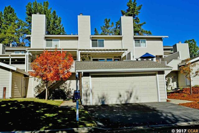 24 Janin Pl, Pleasant Hill, CA 94523 (#40804869) :: The Lucas Group